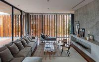 004-house-itaja-jobim-carlevaro-arquitetos