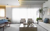 004-itaim-apartment-diego-revollo-arquitetura
