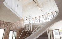 004-loft-panzerhalle-smartvoll
