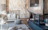 004-luxor-refuge-architecture-dintrieur