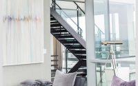 004-luxury-condo-turner-development-group