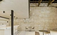 004-santa-pola-refurbishment-arn-arquitectos-W1390