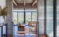 004-sundial-house-specht-architects