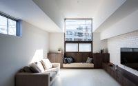 005-adorable-house-form-kouichi-kimura-architects
