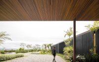005-bf-house-jacobsen-arquitetura