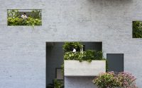 005-binh-house-vo-trong-nghia-architects