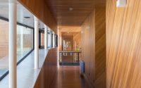 005-casa-chamisero-gitc-architecture
