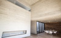 005-casa-f12-miguel-de-la-torre-arquitectos
