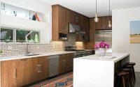 005-casual-hip-home-regan-baker-design