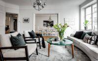 005-home-rdmansgatan-dreamhouse-decorations