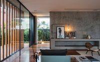 005-house-itaja-jobim-carlevaro-arquitetos