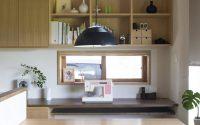 005-house-itoshima-teto-architects