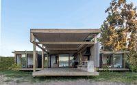 005-house-rapel-lake-par-arquitectos