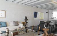 005-itaim-apartment-diego-revollo-arquitetura