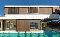 005-pool-house-luigi-rosselli