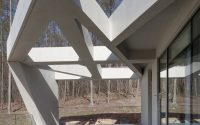 005-retreat-hongcheon-idmm-architects
