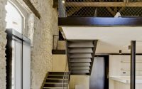 005-santa-pola-refurbishment-arn-arquitectos-W1390