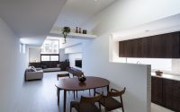006-adorable-house-form-kouichi-kimura-architects