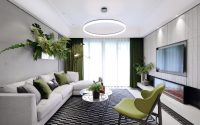 006-apartment-foshan-cc-design-group