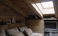 006-attic-cortina-dampezzo-mario-mazzer-architects