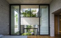 006-binh-house-vo-trong-nghia-architects