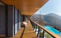 006-casa-chamisero-gitc-architecture