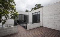 006-casa-f12-miguel-de-la-torre-arquitectos