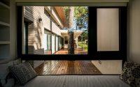 006-casa-primera-octava-arquitectura