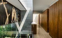 006-cuatro-residence-migdal-arquitectos