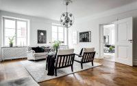 006-home-rdmansgatan-dreamhouse-decorations