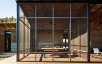 006-house-healdsburg-malcom-davis-architecture