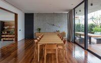 006-house-itaja-jobim-carlevaro-arquitetos