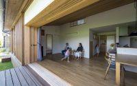 006-house-itoshima-teto-architects