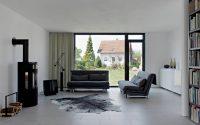 006-house-thomas-fabrinsky-freier