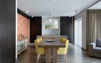 006-loft-apartment-objectum-studio