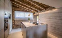 006-luxor-refuge-architecture-dintrieur