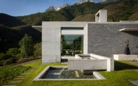 006-monterrey-modern-surber-barber-choate-hertlein-architects