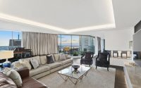 006-penthouse-north-sydney-jodie-carter-design