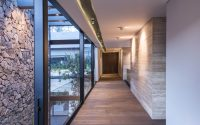 006-real-de-hacienda-iii-sobrado-ugalde-arquitectos