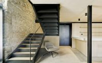 006-santa-pola-refurbishment-arn-arquitectos-W1390