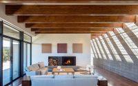 006-sundial-house-specht-architects