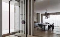 006-vaucluse-residence-horizon