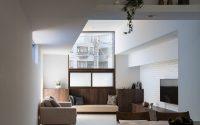 007-adorable-house-form-kouichi-kimura-architects