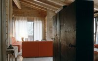 007-attic-cortina-dampezzo-mario-mazzer-architects