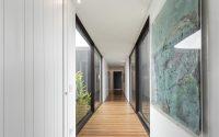 007-bf-house-jacobsen-arquitetura
