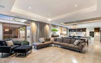 007-contemporary-house-attadale-imperial-homes