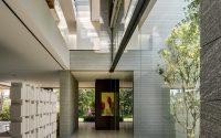 007-cuatro-residence-migdal-arquitectos