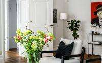 007-home-rdmansgatan-dreamhouse-decorations