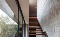 007-house-itaja-jobim-carlevaro-arquitetos