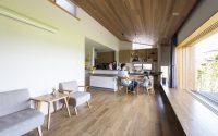 007-house-itoshima-teto-architects